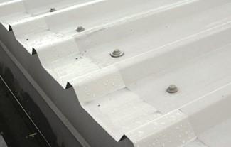 Cut Edge Corrosion Treatment