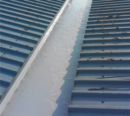 roof & gutter repair 3