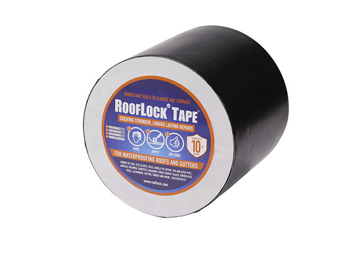 rooflock 1000 tape high performance